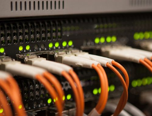 Network Installation – Everything Your Business Needs to Know About Network Installation