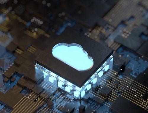 IaaS Vs PaaS Vs SaaS: A Guide to Cloud 'As-A-Service' Models
